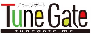 tunegate_logo