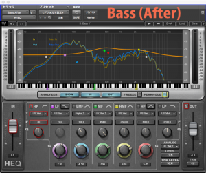 bass_eq_after