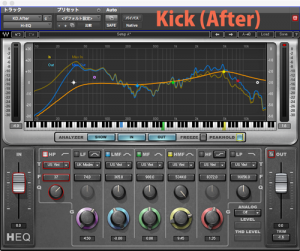 kick_eq_after
